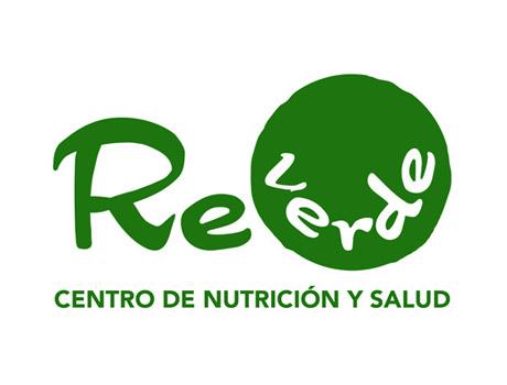 Centro de nutrición y salud Reverde
