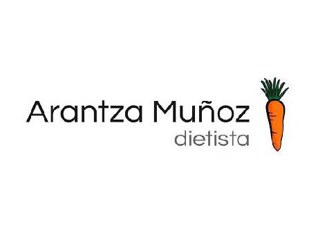 Arantza Muñoz Hernández