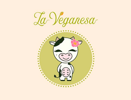 La Veganesa