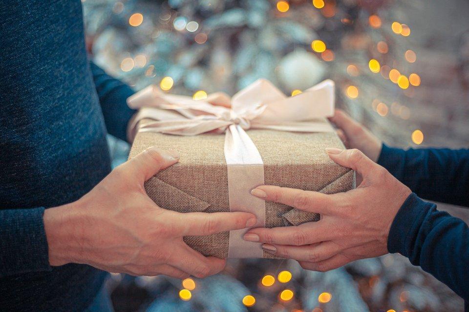 regalo blog 960x631
