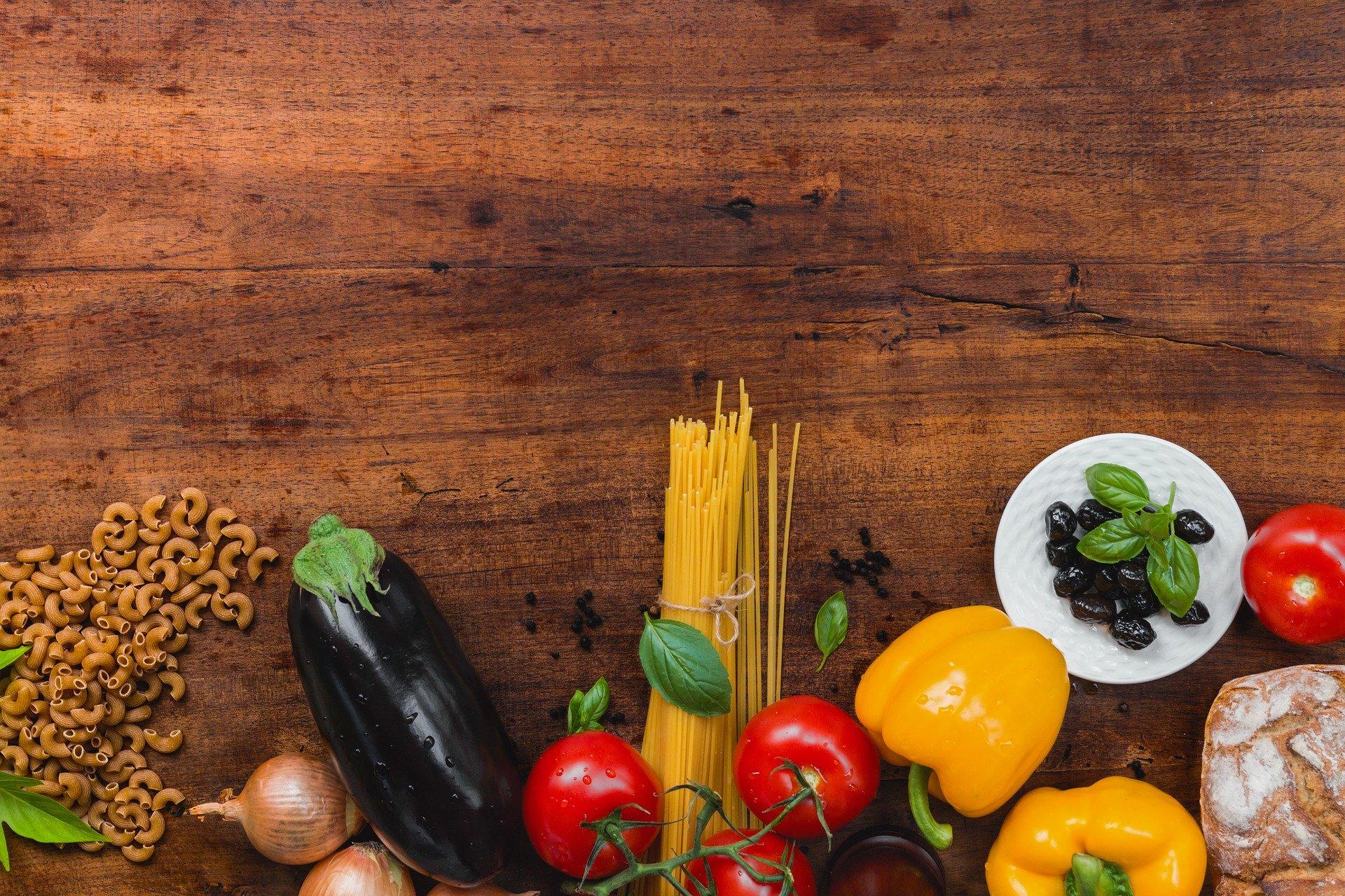 dieta vegana saludable para niños