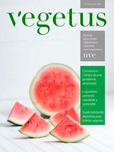 portada vegetus 36