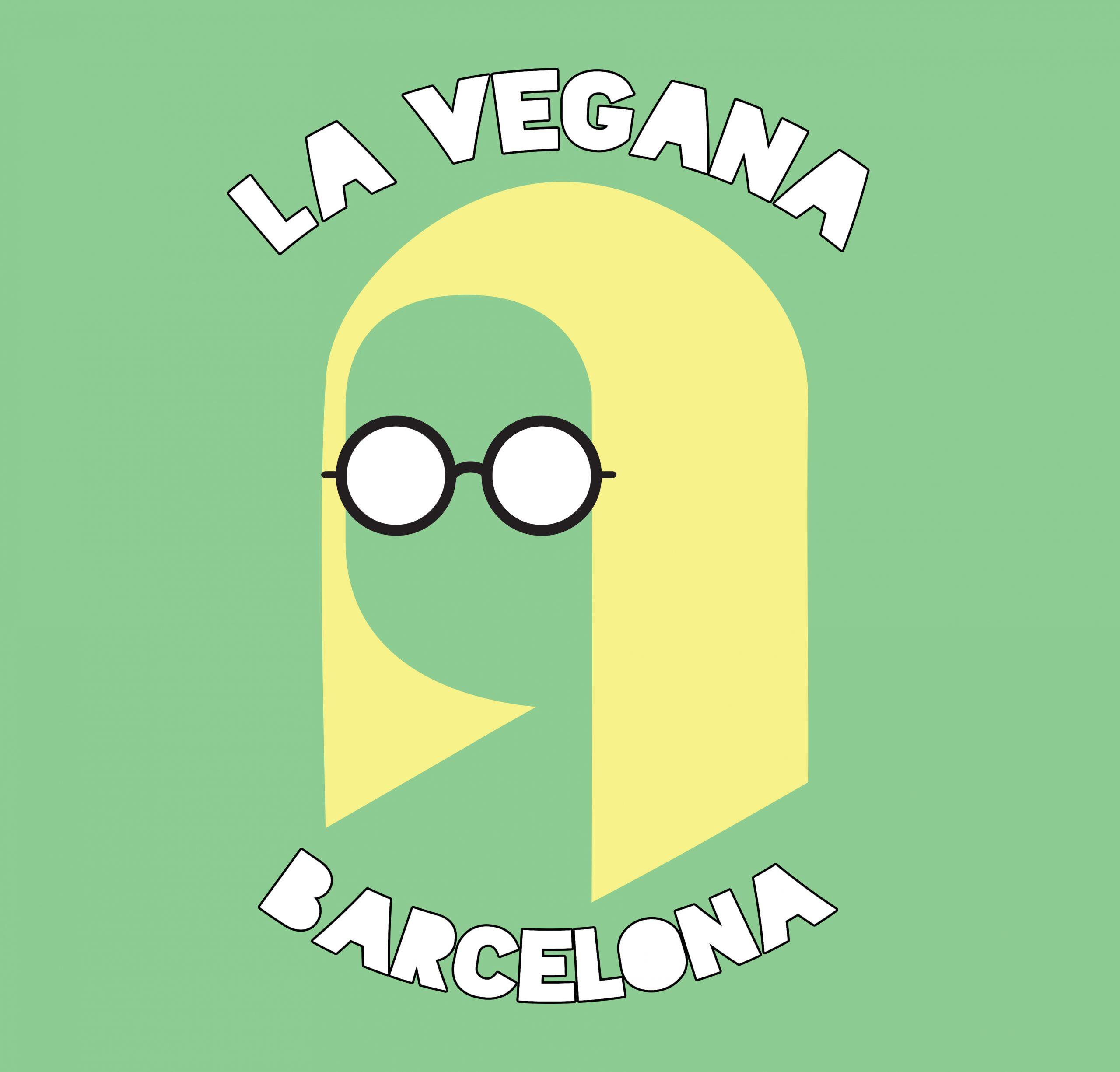 La vegana Barcelona