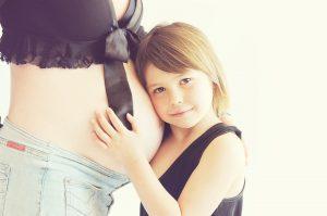 b12 lactancia y embarazo